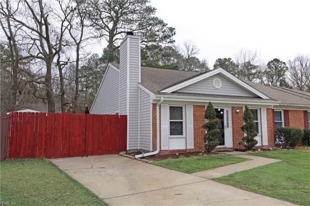 443 Cobblewood Bnd, Chesapeake, VA 23320 (MLS #10300309) :: Chantel Ray Real Estate