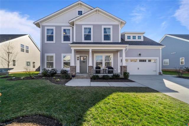 4517 Overlook Pl, Chesapeake, VA 23321 (#10300315) :: Berkshire Hathaway HomeServices Towne Realty