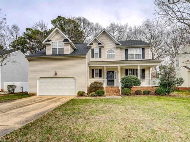 3659 Mardean Dr, Chesapeake, VA 23321 (#10300321) :: Berkshire Hathaway HomeServices Towne Realty