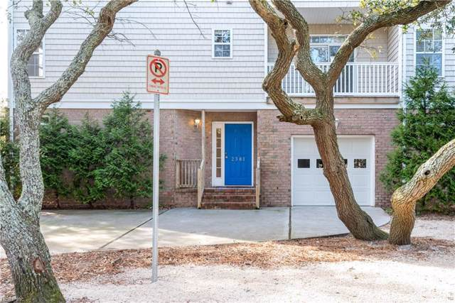2301 Calvert St, Virginia Beach, VA 23451 (#10300324) :: Berkshire Hathaway HomeServices Towne Realty