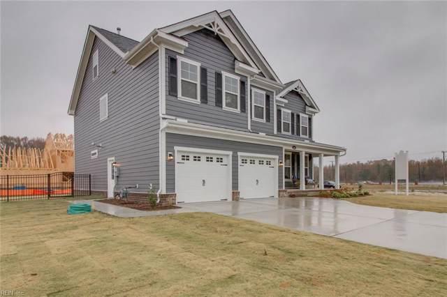 2108 Allen Gimbert Way, Virginia Beach, VA 23453 (#10300360) :: Rocket Real Estate