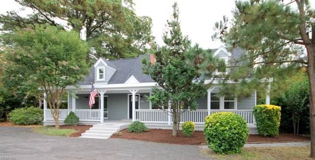6400 Granby St, Norfolk, VA 23505 (#10300388) :: Berkshire Hathaway HomeServices Towne Realty