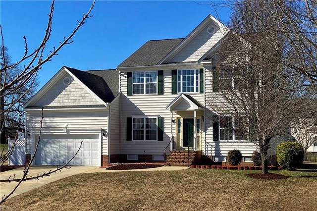 8420 Ashington Way, James City County, VA 23188 (#10300410) :: Abbitt Realty Co.