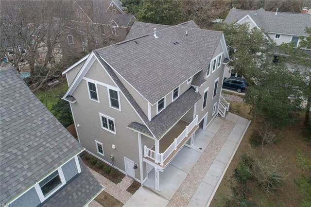 6506 Atlantic Ave B, Virginia Beach, VA 23451 (#10300439) :: Berkshire Hathaway HomeServices Towne Realty