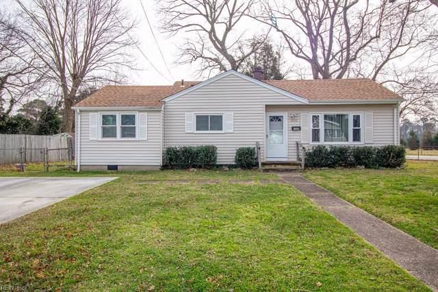 1500 Janke Rd, Virginia Beach, VA 23455 (#10300446) :: Berkshire Hathaway HomeServices Towne Realty