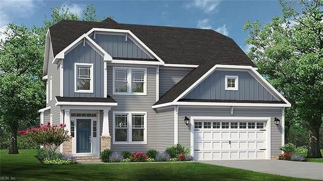 100 Ashbee Ct, Moyock, NC 27958 (MLS #10300456) :: Chantel Ray Real Estate