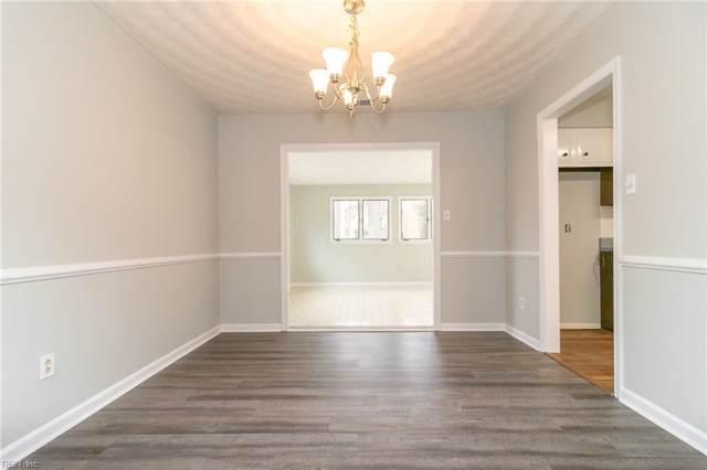 6336 Chestnut Hill Rd, Virginia Beach, VA 23464 (MLS #10300527) :: Chantel Ray Real Estate