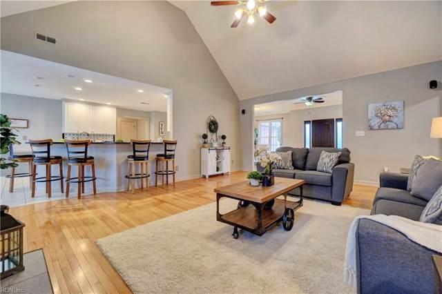 719 Wentworth Dr, Chesapeake, VA 23322 (#10300549) :: Berkshire Hathaway HomeServices Towne Realty