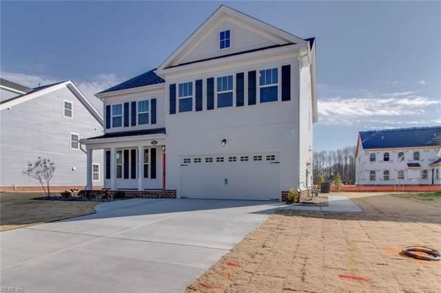 2948 Bermuda Grass Loop, Virginia Beach, VA 23453 (#10300559) :: Rocket Real Estate
