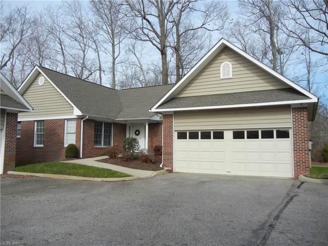 1101 Livorno Ct, Virginia Beach, VA 23454 (#10300570) :: Berkshire Hathaway HomeServices Towne Realty