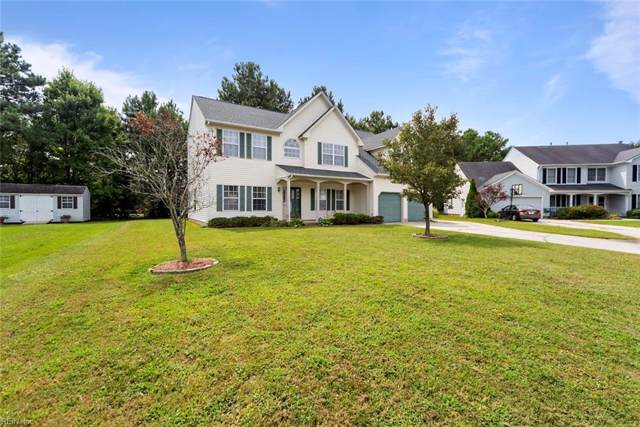 4413 Valera Ct, Chesapeake, VA 23321 (#10300573) :: Berkshire Hathaway HomeServices Towne Realty