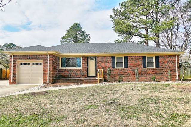 544 Giles Dr, Chesapeake, VA 23322 (#10300602) :: Rocket Real Estate