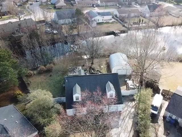1912 Marcia Ct, Virginia Beach, VA 23464 (#10300613) :: Rocket Real Estate
