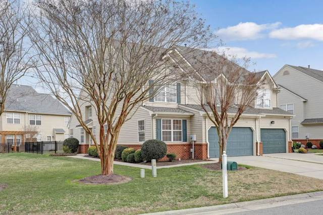 1018 Legends Way, Suffolk, VA 23435 (#10300614) :: Berkshire Hathaway HomeServices Towne Realty