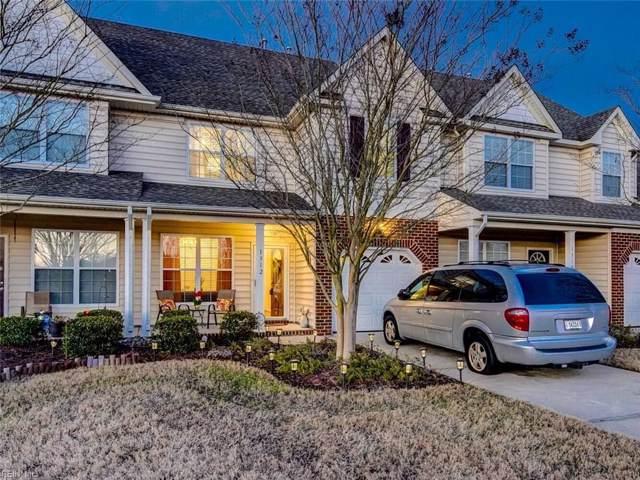 1312 Island Park Cir, Suffolk, VA 23435 (MLS #10300656) :: Chantel Ray Real Estate