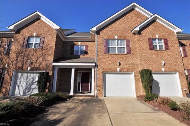 943 Long Beeches Ave, Chesapeake, VA 23320 (#10300708) :: Atkinson Realty