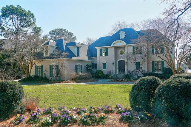1313 Kingfisher Ct, Virginia Beach, VA 23451 (#10300753) :: Rocket Real Estate