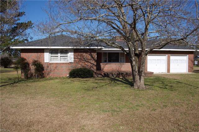 186 Maple Rd, Currituck County, NC 27956 (MLS #10300770) :: Chantel Ray Real Estate