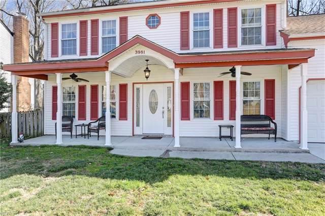 3981 Jousting Arch, Virginia Beach, VA 23456 (MLS #10300823) :: Chantel Ray Real Estate