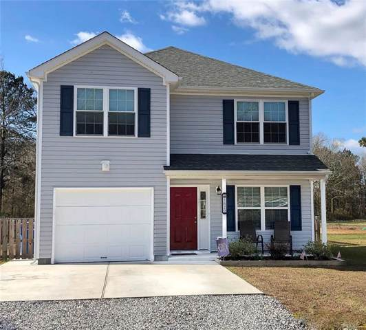 1620 Whittamore Rd, Chesapeake, VA 23322 (#10300901) :: Rocket Real Estate