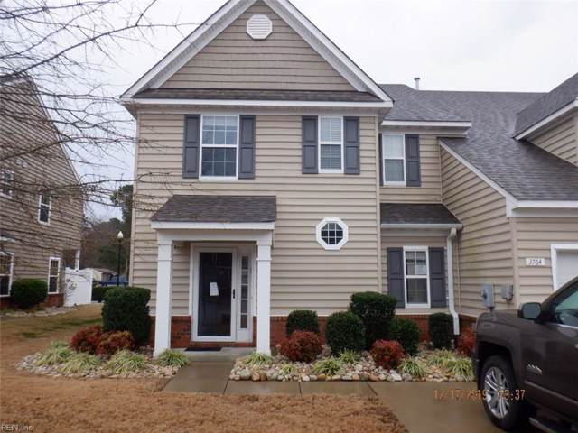 3764 Pear Orchard Way, Suffolk, VA 23435 (#10300908) :: Berkshire Hathaway HomeServices Towne Realty