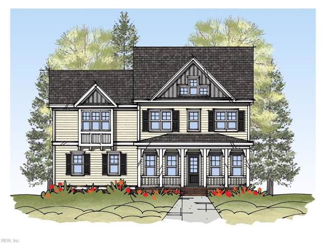 MM K Gardenia Ct, Suffolk, VA 23435 (MLS #10300930) :: Chantel Ray Real Estate