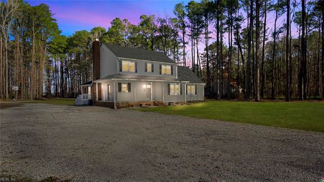 620 Margaret Dr, Chesapeake, VA 23322 (MLS #10300942) :: Chantel Ray Real Estate