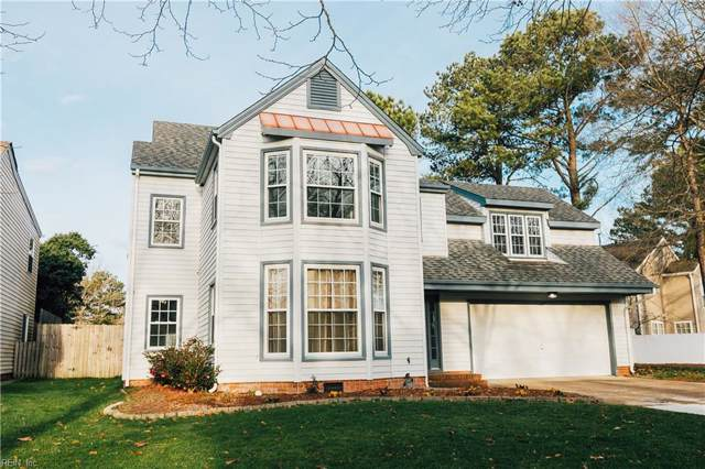 5208 Club Head Rd, Virginia Beach, VA 23455 (#10300965) :: Berkshire Hathaway HomeServices Towne Realty