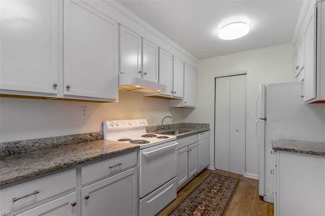 5600 Colter Ct, Virginia Beach, VA 23462 (MLS #10300975) :: Chantel Ray Real Estate