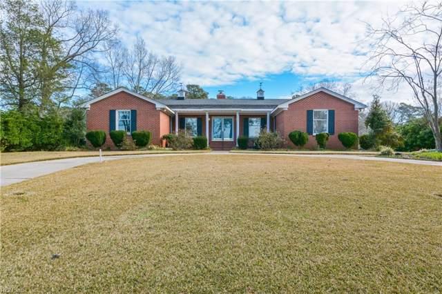 649 Thalia Point Rd, Virginia Beach, VA 23452 (MLS #10300993) :: Chantel Ray Real Estate