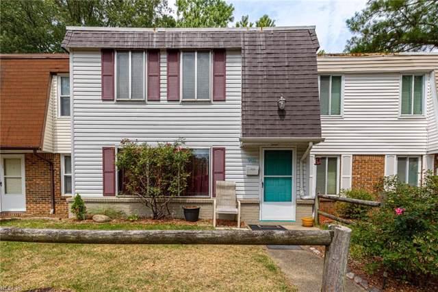 902 Cherokee Rd, Portsmouth, VA 23701 (#10301065) :: Atlantic Sotheby's International Realty