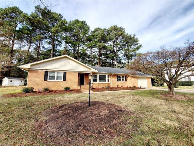 2904 Replica Ln, Portsmouth, VA 23703 (#10301086) :: The Kris Weaver Real Estate Team