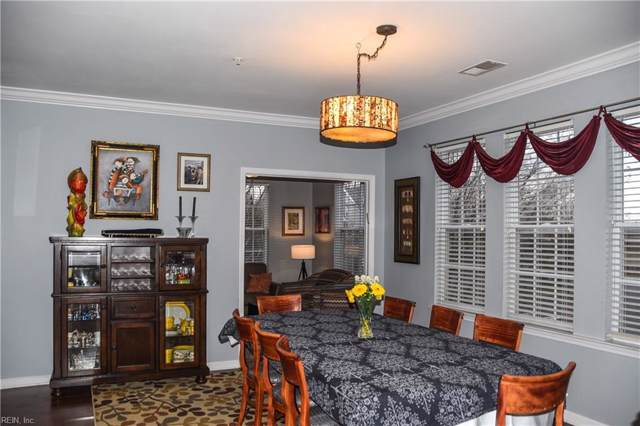 1400 Granby St #208, Norfolk, VA 23510 (#10301114) :: Berkshire Hathaway HomeServices Towne Realty