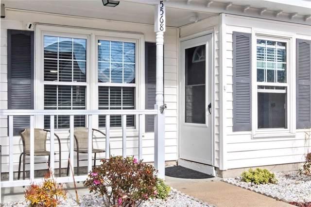 5568 Campus Dr, Virginia Beach, VA 23462 (MLS #10301148) :: Chantel Ray Real Estate