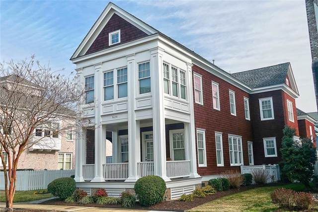 9670 26th Bay St, Norfolk, VA 23518 (#10301186) :: Berkshire Hathaway HomeServices Towne Realty