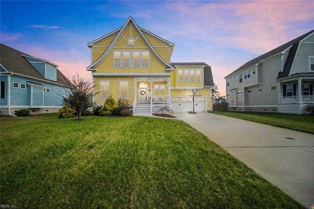 1913 Flintshire Dr, Chesapeake, VA 23323 (#10301235) :: Berkshire Hathaway HomeServices Towne Realty