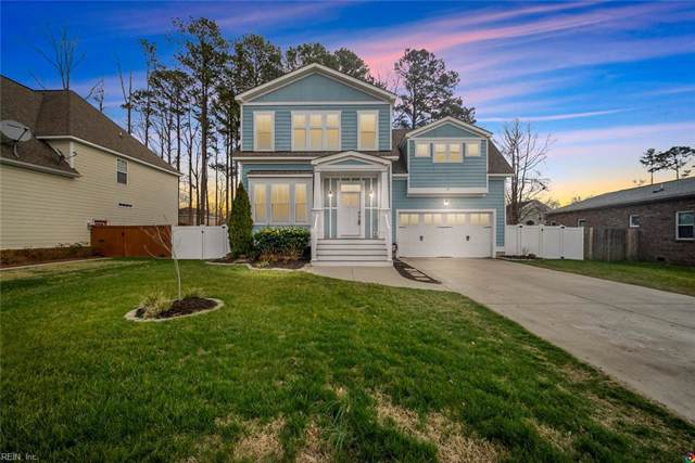 1973 Lemonwood Rd, Chesapeake, VA 23323 (#10301240) :: Berkshire Hathaway HomeServices Towne Realty