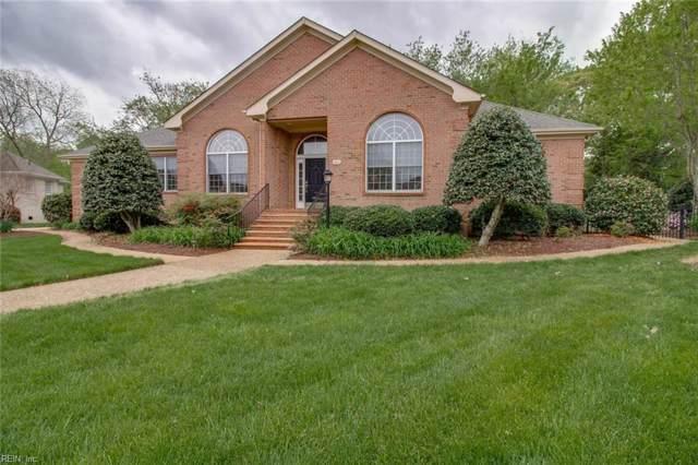 4013 Lambs Creek Ct, Virginia Beach, VA 23455 (#10301266) :: Berkshire Hathaway HomeServices Towne Realty