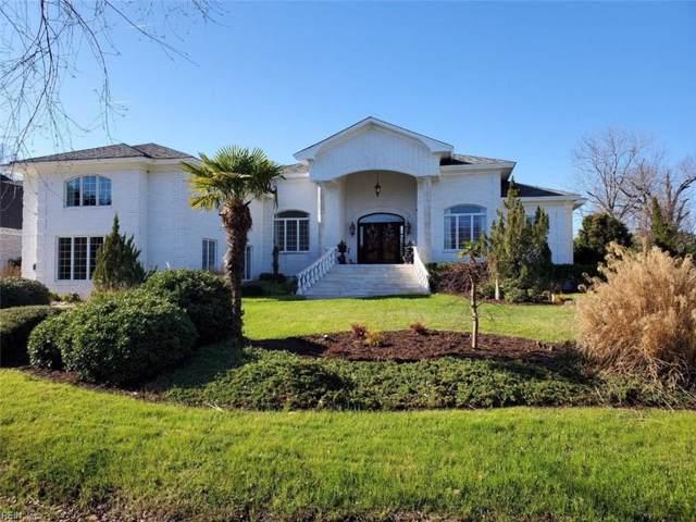 2928 Estates Dr, Virginia Beach, VA 23454 (MLS #10301311) :: Chantel Ray Real Estate