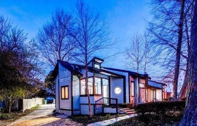 2728 Nansemond Cres, Suffolk, VA 23435 (MLS #10301314) :: Chantel Ray Real Estate