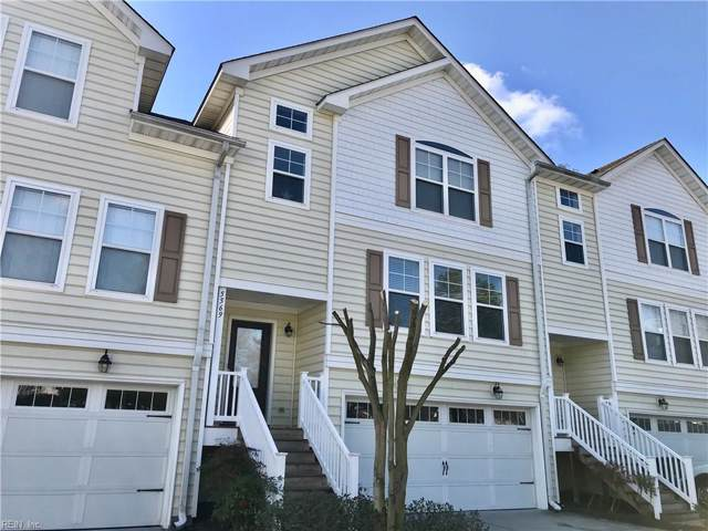 5569 Taylors Walke Ln, Virginia Beach, VA 23462 (#10301315) :: Berkshire Hathaway HomeServices Towne Realty