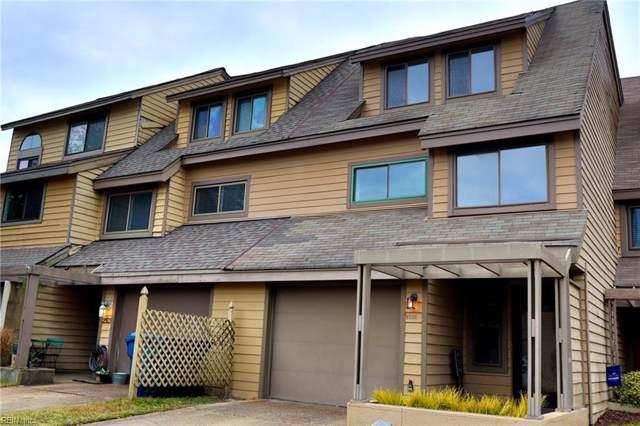 2305 Purple Martin Ln, Virginia Beach, VA 23455 (#10301326) :: Berkshire Hathaway HomeServices Towne Realty