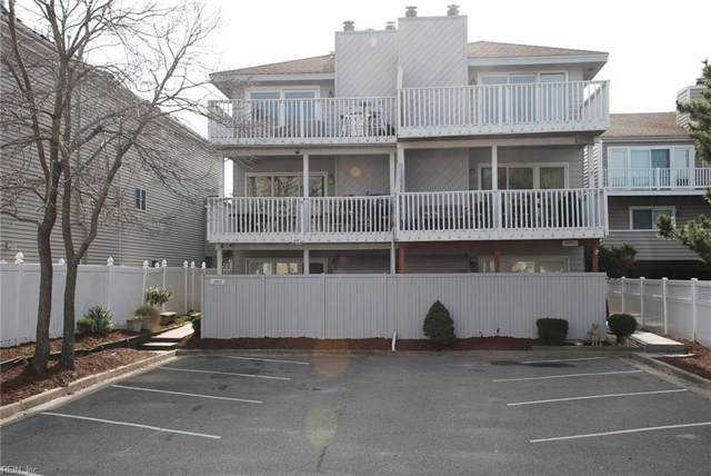3205 Page Ave B, Virginia Beach, VA 23451 (#10301335) :: Berkshire Hathaway HomeServices Towne Realty