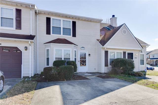3902 Roebling Ln, Virginia Beach, VA 23452 (#10301339) :: Berkshire Hathaway HomeServices Towne Realty