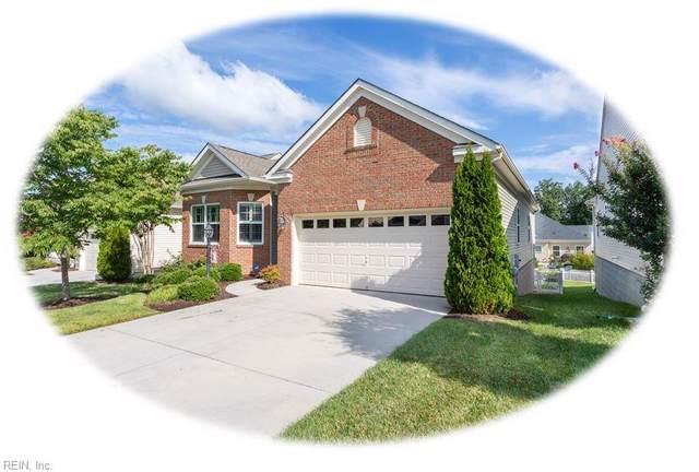 4190 Winthrop Cir, James City County, VA 23188 (#10301372) :: Berkshire Hathaway HomeServices Towne Realty