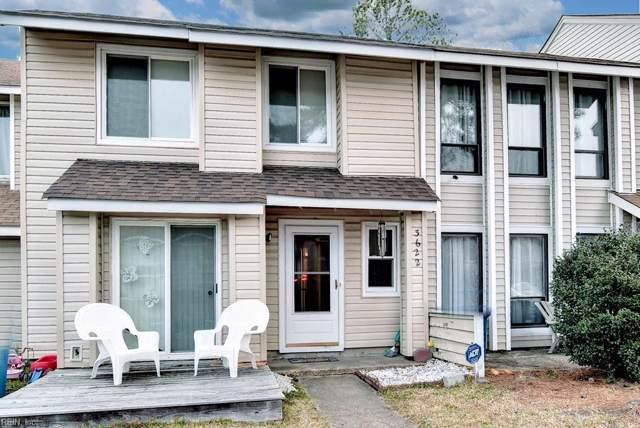3622 Chase Ct, Virginia Beach, VA 23462 (#10301377) :: Berkshire Hathaway HomeServices Towne Realty