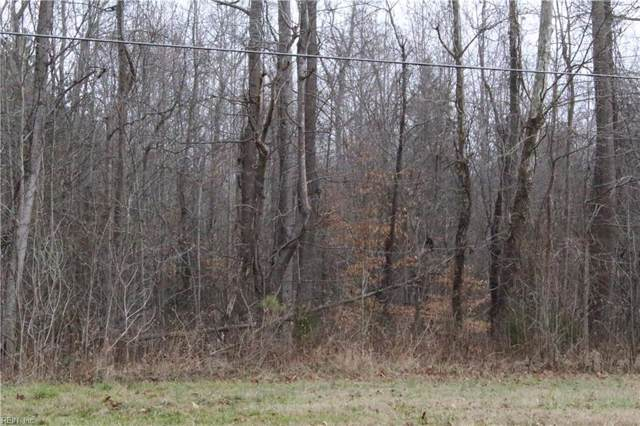 38-188 Hickory Fork Rd, Gloucester County, VA 23061 (#10301389) :: Austin James Realty LLC