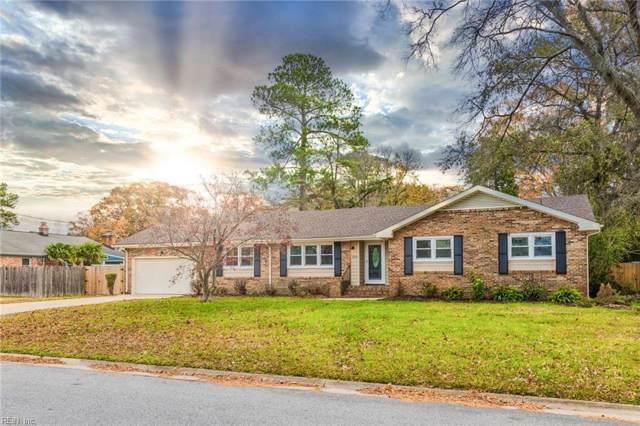 5333 Academy Rd, Virginia Beach, VA 23462 (MLS #10301433) :: Chantel Ray Real Estate