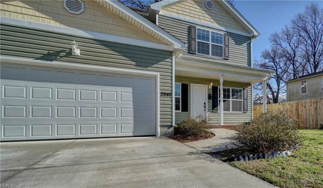 2940 Lens Ave, Norfolk, VA 23509 (#10301458) :: Berkshire Hathaway HomeServices Towne Realty