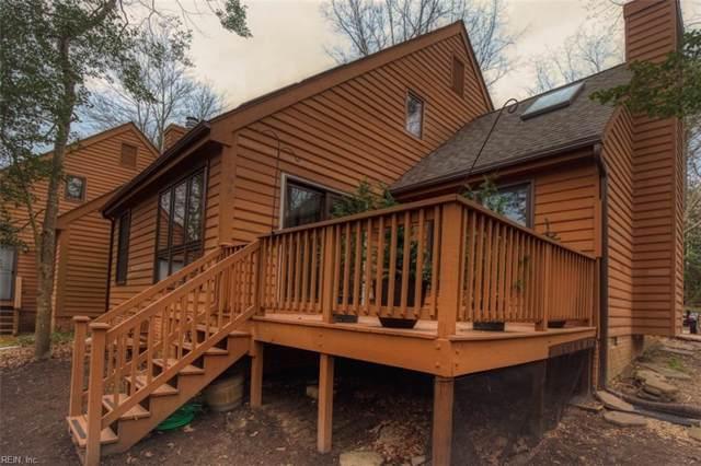 701 Autumn Trce, James City County, VA 23188 (#10301460) :: Berkshire Hathaway HomeServices Towne Realty